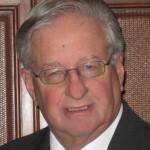 Dr. Donald Meichenbaum