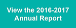 View Annual Report button