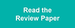 Read Review Paper button