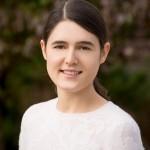 Emily Levitt Web-P