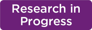Research in Progress button