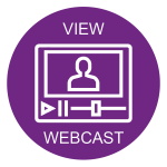 View the Webcast
